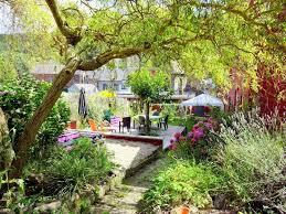 chambre d hote dinant chambres d hôtes garden room dinant namur belgique