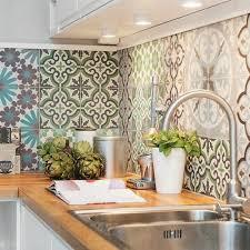 castorama carrelage cuisine carrelage mural de cuisine castorama carrelage idées de