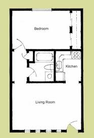 luxury house plans one best 25 one bedroom house plans ideas on 1 bedroom