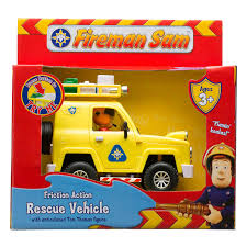 image 271305 fireman sam rescue vehicle jpg fireman sam wiki