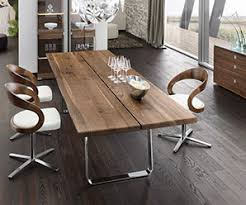 Modern Style Dining Room Furniture Contemporary Dining Table And Reason To Choose Whomestudio Com
