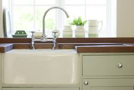 what should you use to clean wooden kitchen cabinets how to clean wooden worktops solid oak worktops