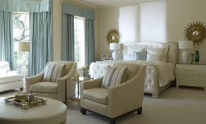 sitting chairs for bedroom bedroom sitting chairs sitting chairs for bedroom decoration ideas