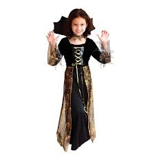Halloween Witch Costumes Girls Compare Prices Cute Witch Costumes Shopping Buy
