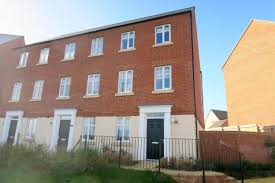 three bedroom houses 3 bedroom houses for sale in taunton somerset rightmove
