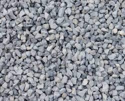 peso ghiaia al metro cubo la densit罌 di macerie ghiaia granito pietra calcarea e scorie