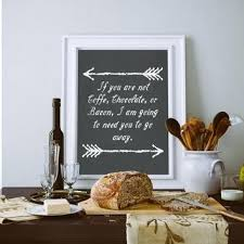 kitchen chalkboard ideas kitchen blackboard creative chalkboard ideas for kitchen decor