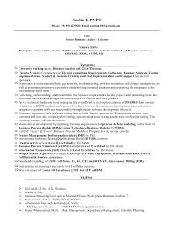 Best Project Manager Resume Sample Best Ideas Of Telecom Project Manager Resume Sample Also