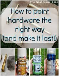 best 25 how to spray paint ideas on pinterest spray painted