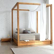bed and bed frames for sale u2013 successnow info