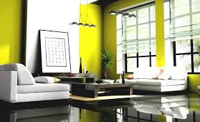 home design interior software free interior design ideas home designs ideas
