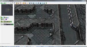 which textures look better map feedback player zone sc2
