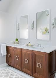 Bathroom Cabinet Hardware Ideas Book Of Bathroom Vanity Hardware Ideas In Ireland By Eyagci