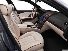 2014 maserati quattroporte interior 8084 st1280 088 jpg
