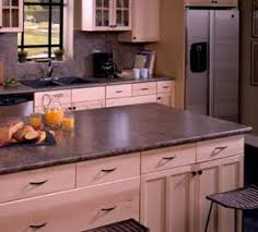 countertop ideas for kitchen kitchen countertops popular ideas and pictures