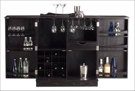dining room awesome modern wall bar unit living room bars for