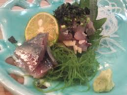 日本美食 shizuoka gourmet