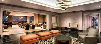 hotel front desk jobs nyc front desk agent job doubletree by hilton hotel suites jersey