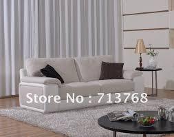 Modern Furniture Sofa Sets by Chinese Sofa Sets Promotion Shop For Promotional Chinese Sofa Sets
