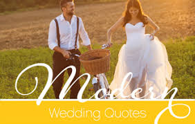 Wedding Quotes Or Poems Wedding Poems U0026 Quotes Magnetstreet Weddings