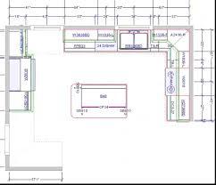 diy kitchen island plans kitchen island plans breathingdeeply