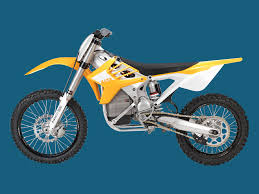 electric motocross bike uk the 9 best electric motorcycles photos features business insider