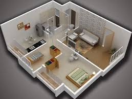 370 sq ft 1 bhk 1t apartment for sale in shree ganesh sunrise
