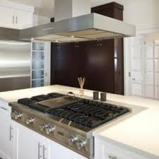 kitchen island cooktop 28 best island cooktop images on kitchen ideas