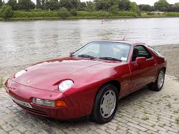 old porsche 928 classic chrome classic car u0026 sports car dealers u2013 sales classic