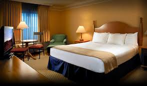 las vegas hotel deals for locals cheap hotel packages