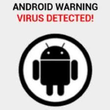 virus detector android beware the bogus tapsnake android virus warning
