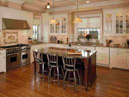 kitchen design awesome kitchen designers awesome kitchen