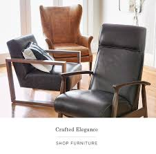 Furniture Stores Ceres Ca by Classic American Lighting And House Parts Rejuvenation