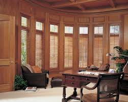 panel curtains sliding glass doors drapes second sunco drapes