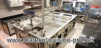 fournisseur de materiel de cuisine professionnel errachidia fournisseur de matériel de cuisine pour