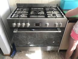 900mm Gas Cooktop Gas Cooktop 900mm Gumtree Australia Free Local Classifieds