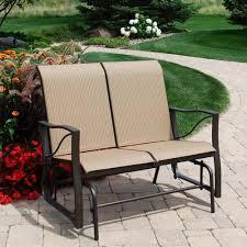 menards outdoor furniture ideas furniture ideas and decors