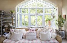 cottage style homes interior country house plans cottage design style interior decorating