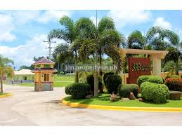 affordable house affordable house in bacolod residencia royale philippines