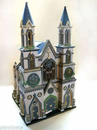 175 best churches dept 56 images on department 56