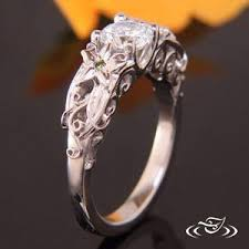 elvish wedding rings 871 best rings images on rings engagement rings and