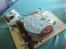 1000 images about jaise first birthday on pinterest owl cakes