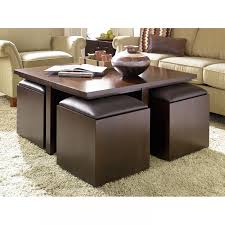 walmart com coffee table 40 best collection of ottoman coffee table walmart
