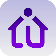 bluehomz solutions home auotmation home indigo domotics advanced mac based smart home hub