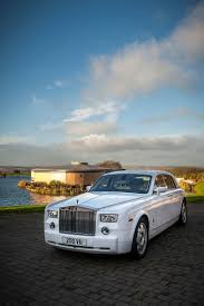roll royce wedding wedding cars elegant classic or modern a car for anyone to