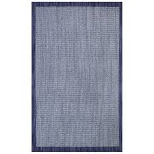 12x18 Area Rugs Flooring Enjoy Your Lovely Flooring With 10x14 Area Rugs