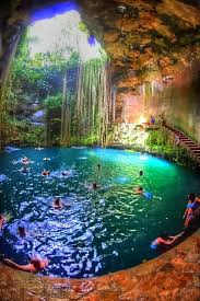 Prettiest Places In The Us 5 Chichen Itza Mexico Beautiful Places And Buckets