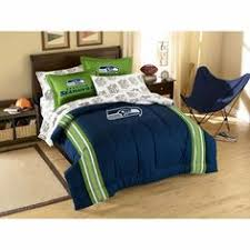 interesting ideas seahawks bedroom paint a room colors bedroom ideas
