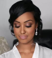follow us signaturebride on twitter and on facebook at signature bride magazine wedding eye makeupblack