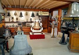 brosamer s bells inc used bells dealer antique church bells